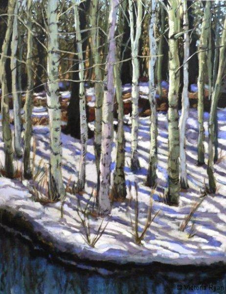 snowpatterns1.jpg