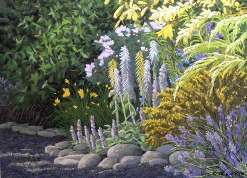 gardenmeditation.jpg