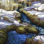 coldstream.jpg