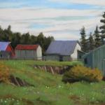 Elk River Farm.jpg