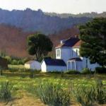 farmhouseevening.jpg