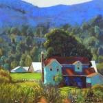 farmhouse-dream
