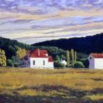 farmhousewatching.jpg