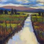 farmland-stream