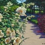 garden-greeting