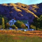 Splendor in the Foothills.jpg