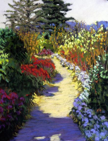 gardendream1.jpg