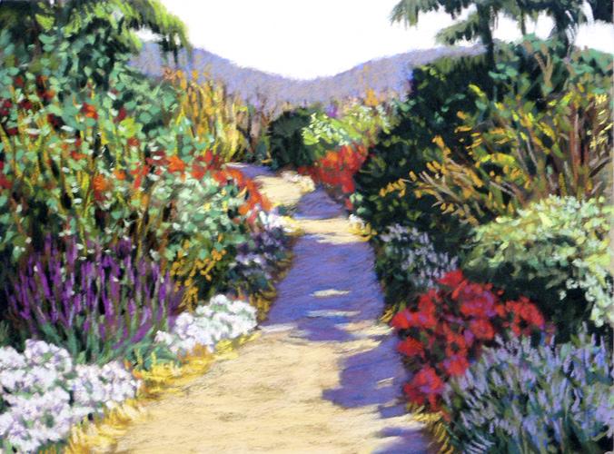 gardendream2.jpg