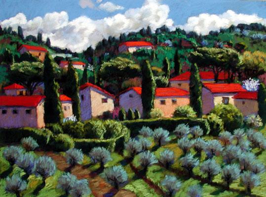 oliveorchard.jpg