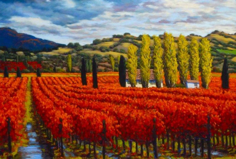 rebeccas-vineyard