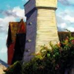 yellowtower.jpg