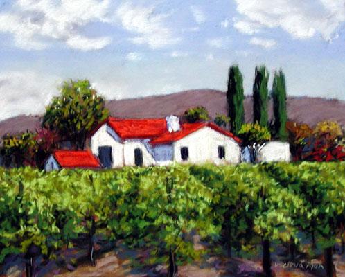 vineyardhome.jpg