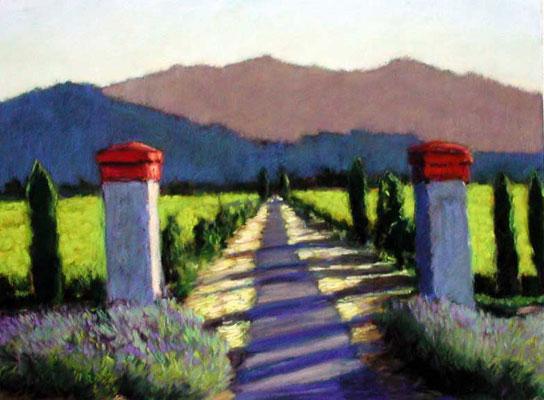 vineyardroad.jpg